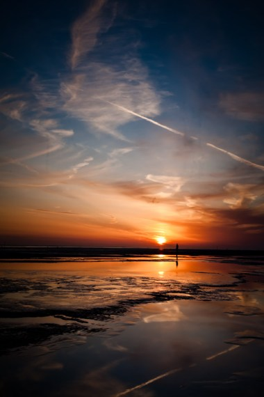 naturaleza-paisaje-soledad-jesusgpastor
