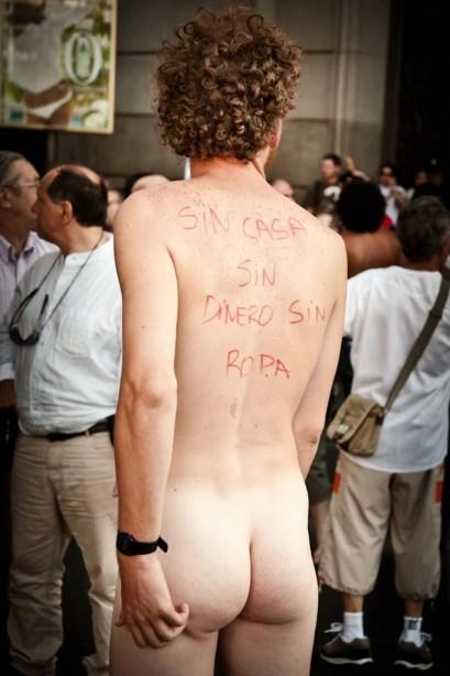 marcha-indignada-fotoperiodismo-madrid-24julio_020
