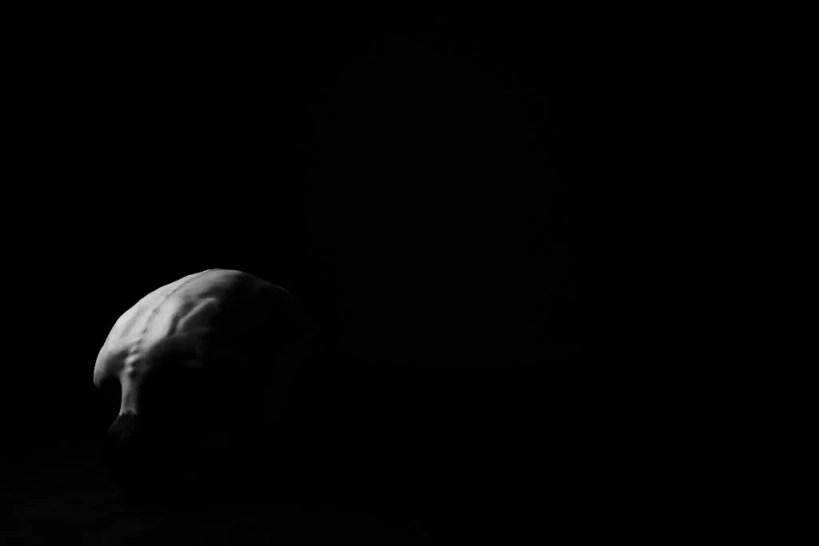 fotografia-conceptual-soledad-hambre