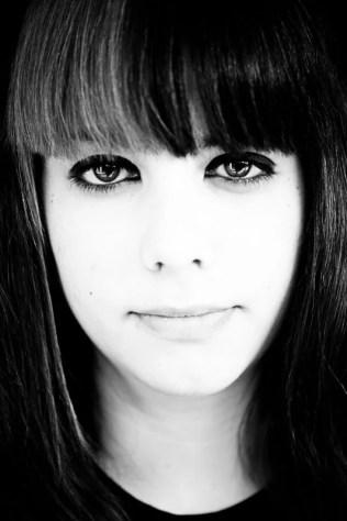 retrato-fotografico-barcelona-ies-la-merce-16
