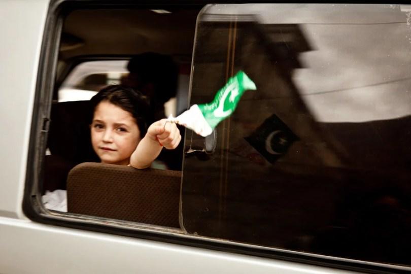 pakistan-independencia-patriotismo - nacionalismo