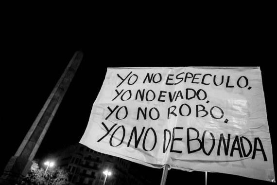 12o_contra_independendencia_catalunya_0001-3