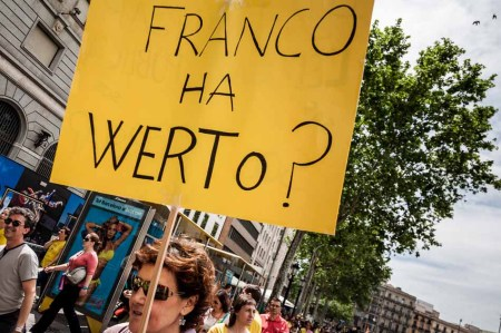 Manifestacion-Huelga-Educación-9M_IMG_6539