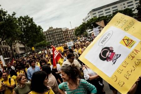 Manifestacion-Huelga-Educación-9M_IMG_6566