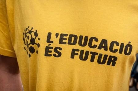 Manifestacion-Huelga-Educación-9M_IMG_6635