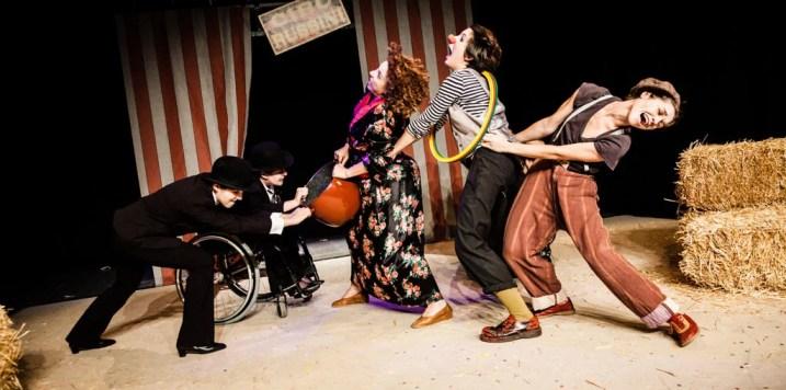fotografo-teatro-danza_0009