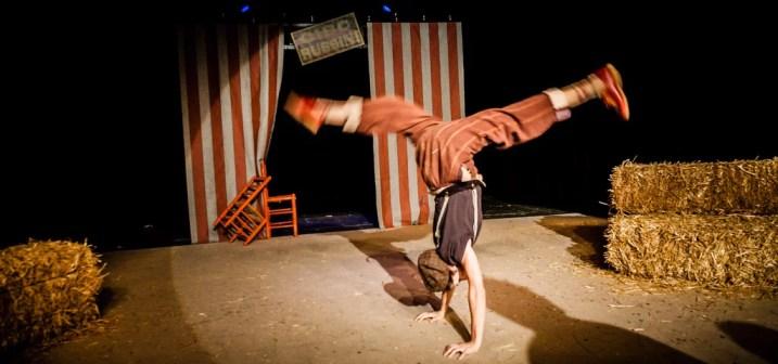 fotografo-teatro-danza_0013