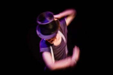 fotografo-teatro-danza_0015