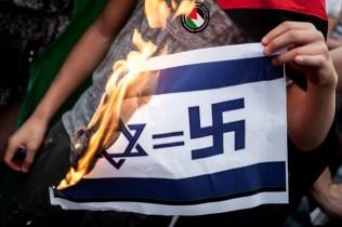 Manifestacion_Pro_Palestina_0742