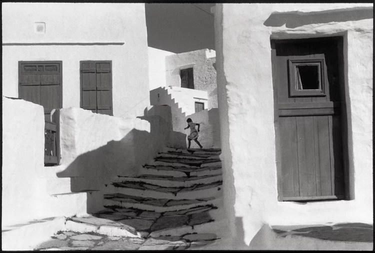 HCB-1961_islade_Siphnos_grecia