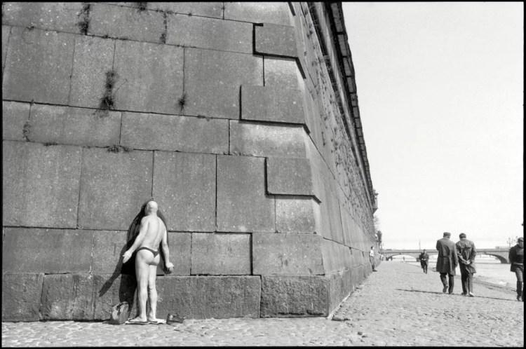 HCB-1973_FortalezaPedroyPablo_Leningrado