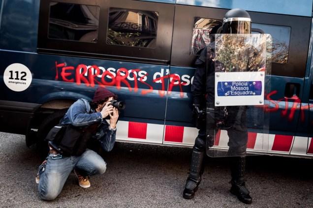 Manifestacion-Ley-Mordaza-Barcelona-Libertad-Expresion-5