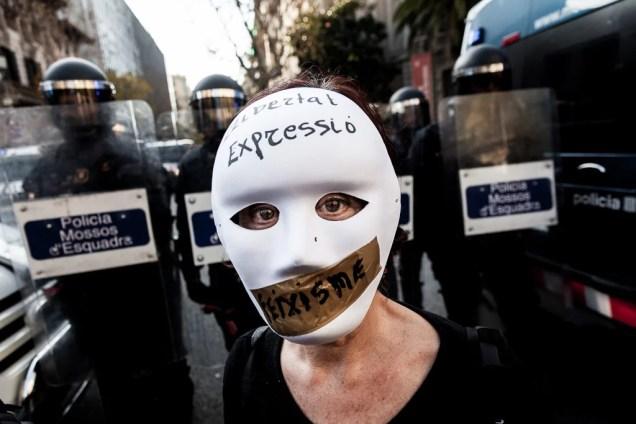 Manifestacion-Ley-Mordaza-Barcelona-Libertad-Expresion-6