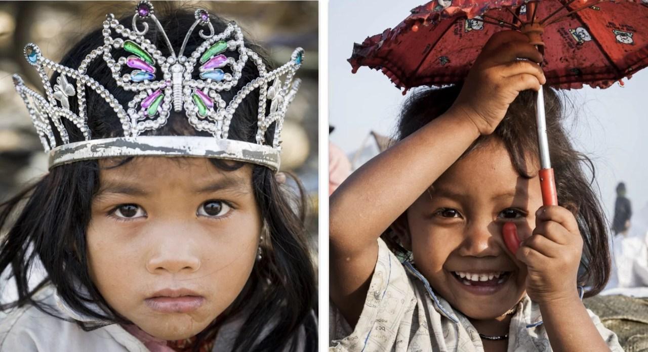 diptico_retratos_camboya