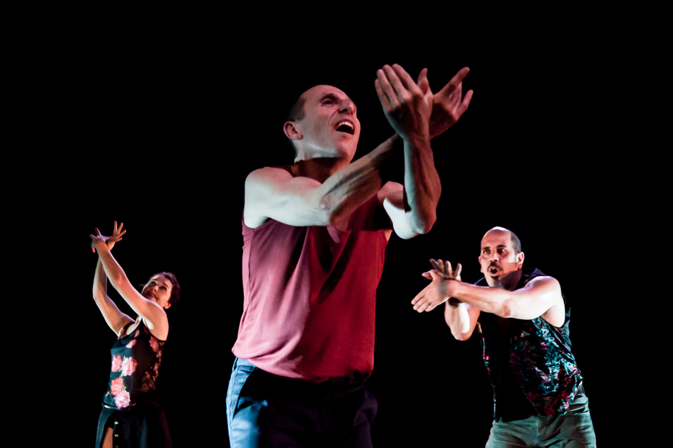 Yes_we_fuck_danza_barcelona_0013