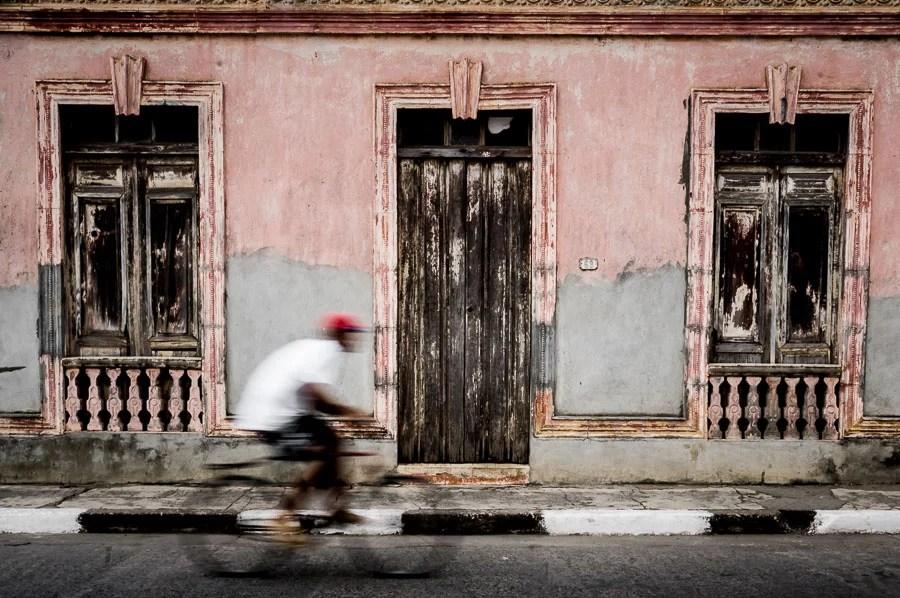 baracoa 0178-Cuba-Fotografo-Viajes-Fotograficos