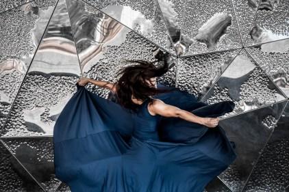 fotografia-danza-contemporanea-bailarina-3