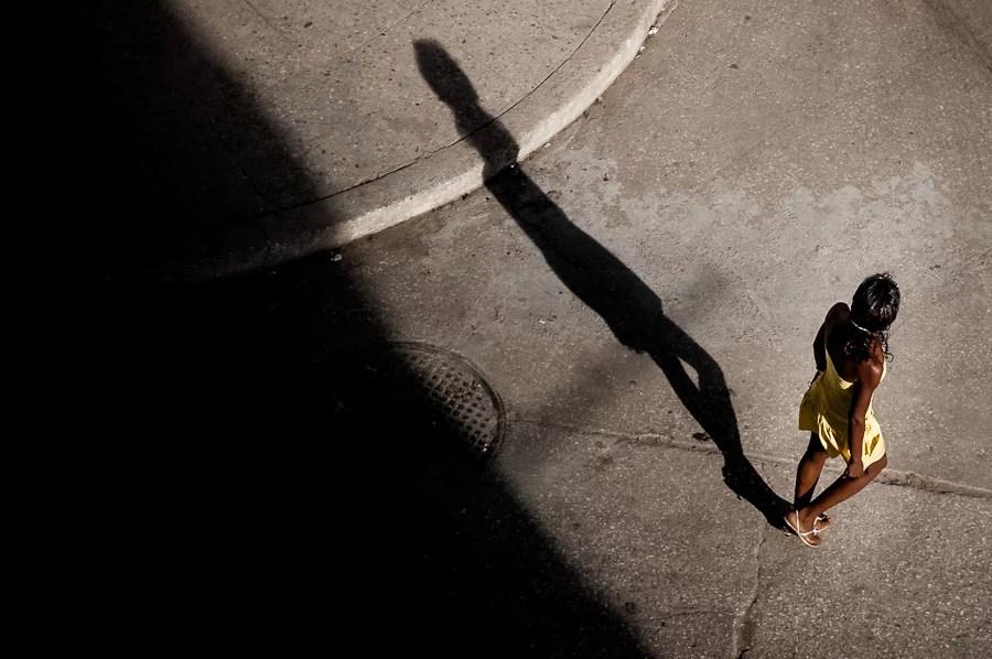 la habana 0064-Cuba-Fotografo-Viajes-Fotograficos
