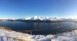 Dutch Harbor, AK