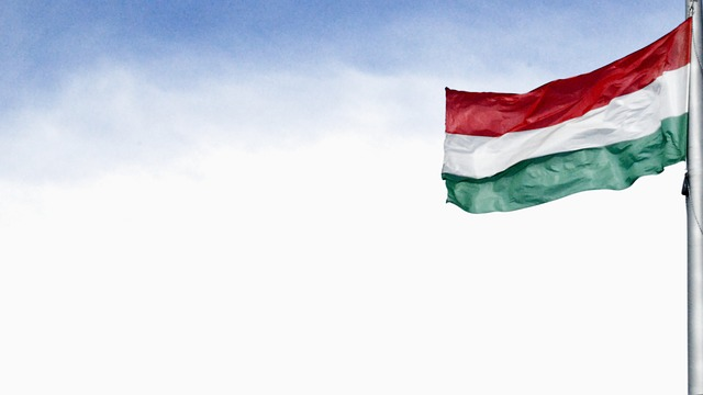Hintergrundinformation Für Die Übersetzungsbranche – Die Offizielle Bezeichnung Republik Ungarn Wird Zu Ungarn Geändert