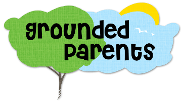 groundedparents_sm