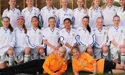 Elitlägret Archives - Ungdomsfotboll.se 6eb732453d6e1