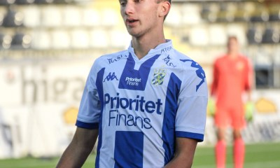 Måns Saebbö Archives - Ungdomsfotboll.se e162ddad8a09d