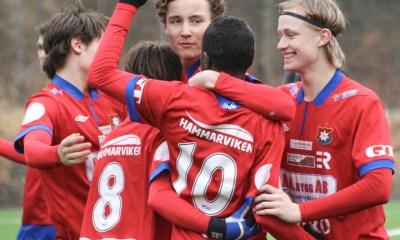 IFK Göteborg Archives - Sida 9 av 29 - Ungdomsfotboll.se 4b84ded6b55e4