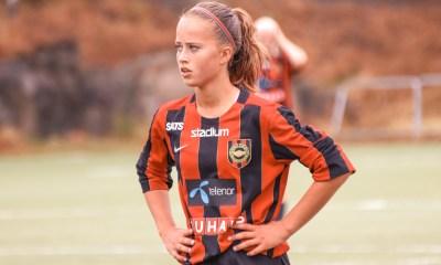 Apelsinplan Archives - Ungdomsfotboll.se 84c88d11ede6d