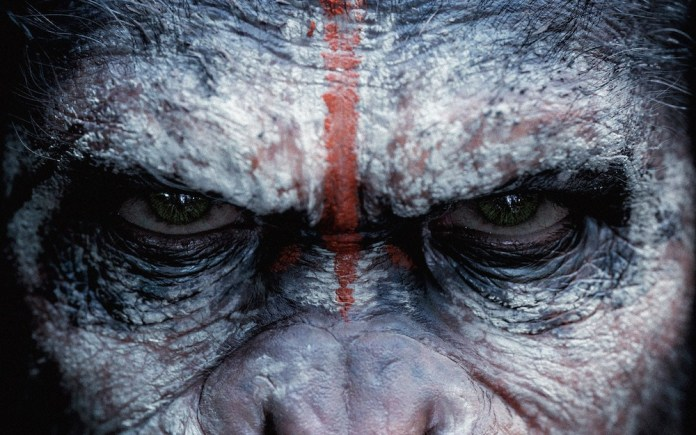 dawn_of_the_planet_of_the_apes-wide