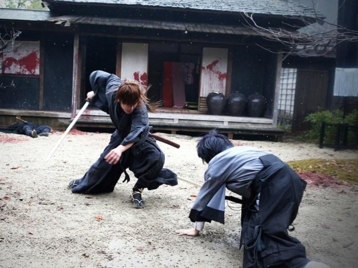 Kenshin_12