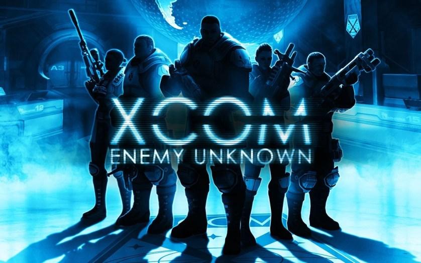 xcom-eu-wallpaper