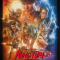 WATCH: Kung Fury brings '80's action nostalgia back hilariously!