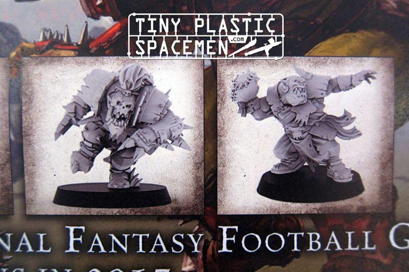 Photo courtesy of Tinyplasticspacemen.com