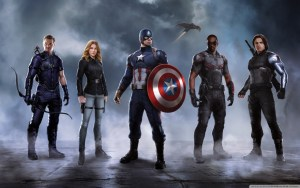 civil_war_captain_america_team-wallpaper-1280x800
