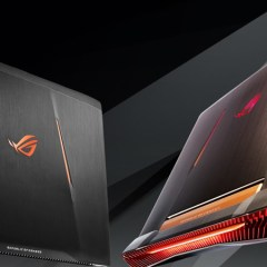It's Time to get a New Laptop! | ASUS ROG offers 24 Month, 0% Interest Deals at PC Express!