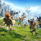 Final Fantasy XIV's Latest Patch 'Soul Surrender' is chock-full of New Content!   TGS 2016