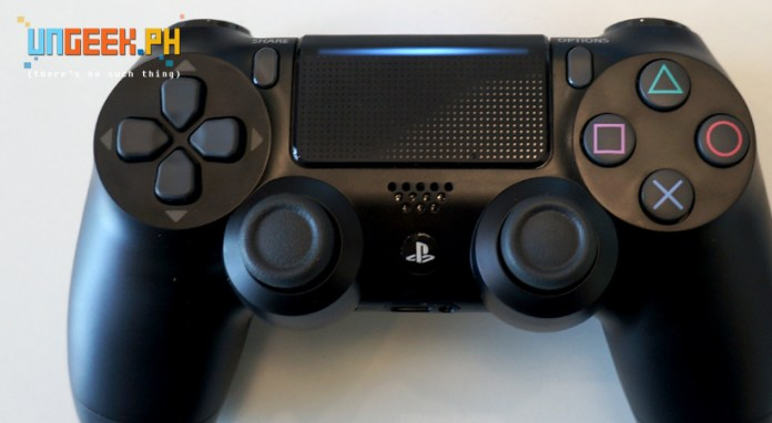 ps4-slim-controller