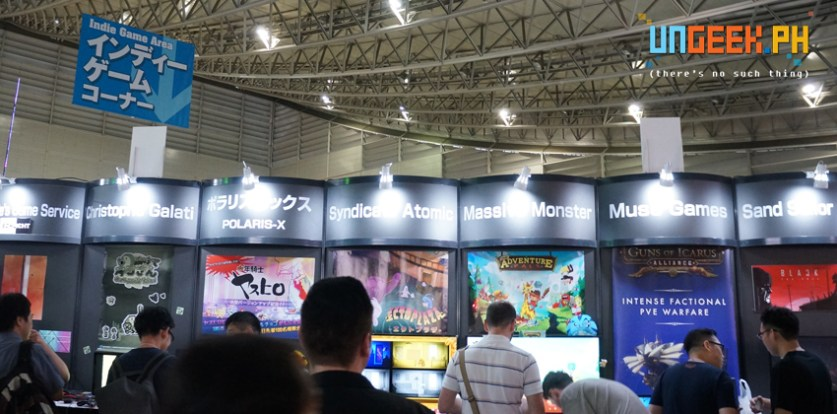 tgs-2016-indie-game-area-1