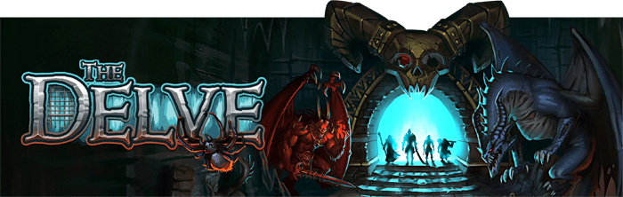 Image courtesy of www.fantasyflightgames.com