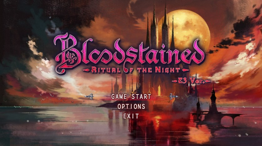 bloodstained-title