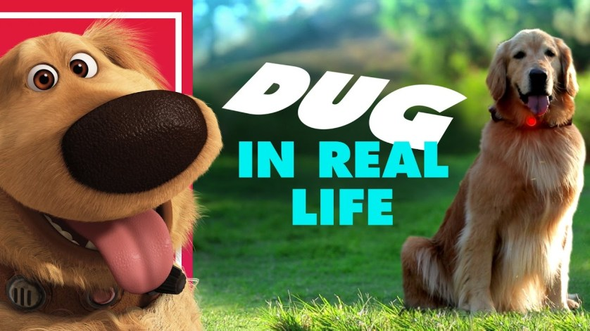 pixars-dug-the-talking-dog-in-re
