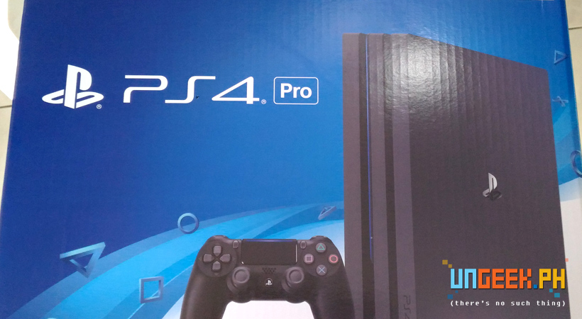 ps4-pro-box1