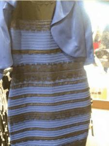 the_dress_viral_phenomenon