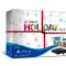 The Best Thing you'll want under your Christmas Tree is the PlayStation Ultimate Holiday Pack!