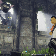 Is Sony's The Last Guardian Worth the Wait? | Ungeek Reviews