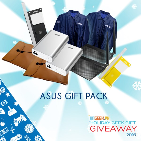 ugholiday-giveaway-asus-gift-pack-body