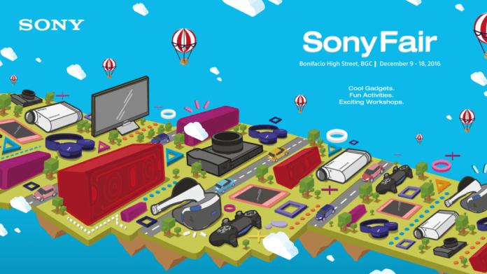 sonyfair-poster-desktop-1920x1080px