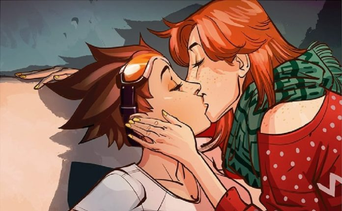 tracer-lesbian-official-1