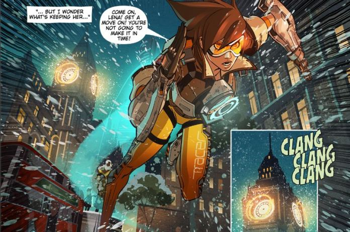 tracer-lesbian-official-4